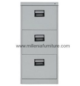 distributor filling cabinet di surabaya