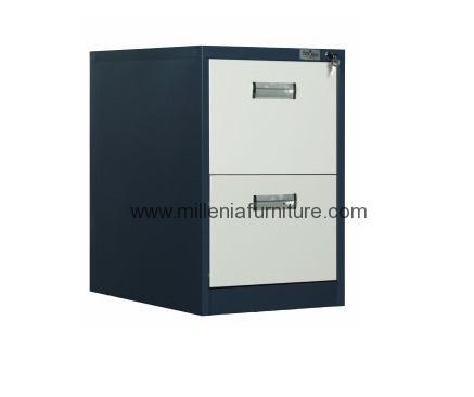 jual filling cabinet emporium efc-2