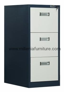 jual filling cabinet emporium efc-3