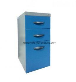Jual filling cabinet kozure KL-3DW