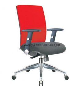 distributor kursi kantor di surabaya