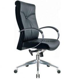 jual kursi kantor di surabaya