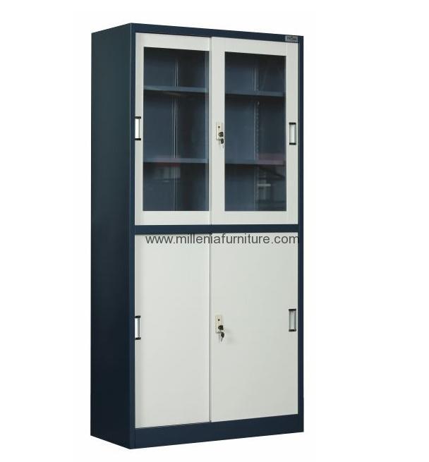 jual lemari arsip emporium ec-15