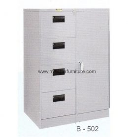 jual direction cabinet brother surabaya