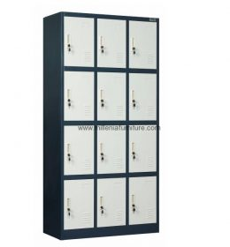 jual locker emporium EL-12