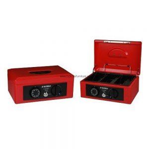 jual cash box surabaya