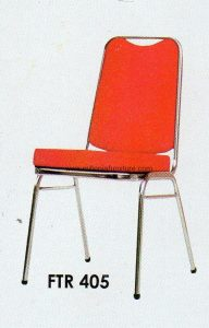 kursi susun murah di surabaya