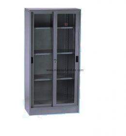 jual lemari arsip vip v-602
