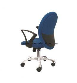 distributor kursi kantor indachi surabaya