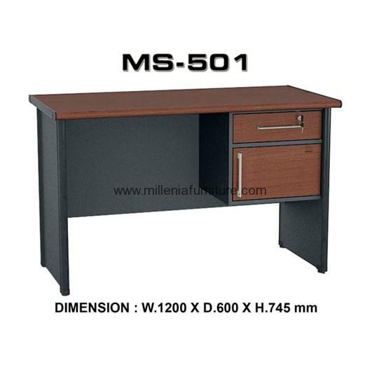 jual meja vip ms-501