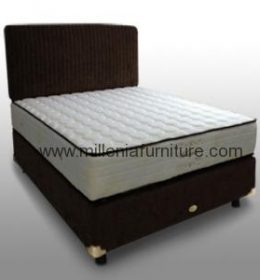 jual spring bed trendy super