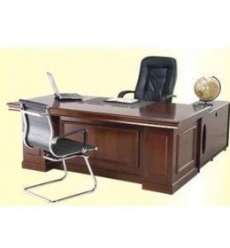 jual meja kantor direktur surabaya
