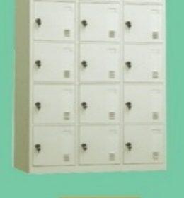 Locker Brother NB-7015
